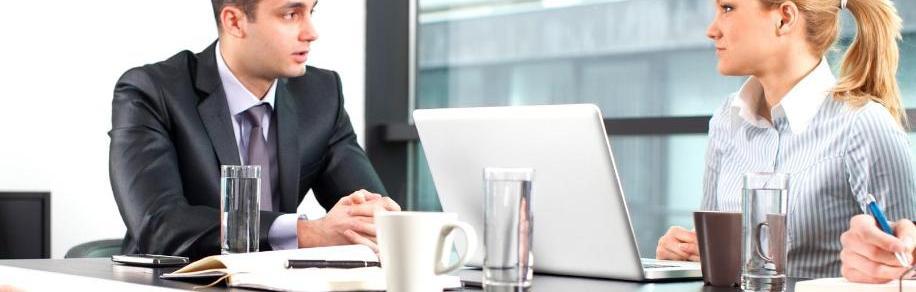 Businesscatering, Bürocatering