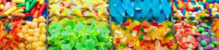 CandyBar bestellen Leipzig