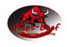 (c) Meet-beef.de